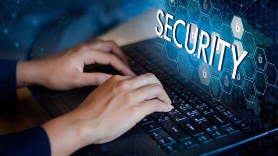 Cybercriminalité : 148 cas depuis le début du confinement