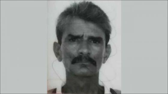 Accident fatal à Quatre-Cocos : la dernière sortie d'Anand