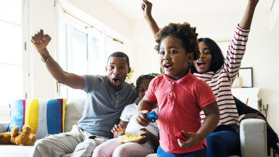 Journée mondiale pour la sauvegarde du lien parental : 7 idées pour renforcer les liens parentaux