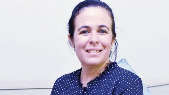 Sarah Heller (directrice de Senior Homes Ltd) :  «Les résidences haut de gamme pour seniors ont la cote»