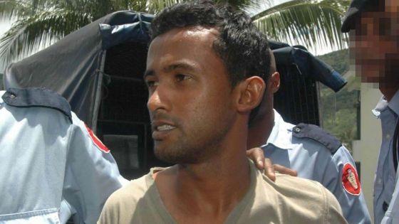 Blanchiment d'argent allégué : Wensley Bhadhoodeenkhan retrouve la liberté après deux ans