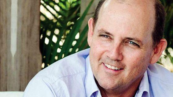 Jean-Michel Pitot (président de l'AHRIM) : «Le secteur touristique n'a jamais été aussi vulnérable»