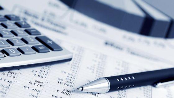 Fiscalité : L'État fait marche arrière sur l'impôt sur le chiffre d'affaires