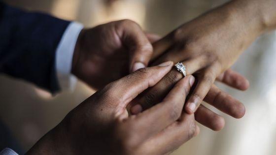 Christiane et Anil seront-ils unis pour le meilleur et pour le pire ?