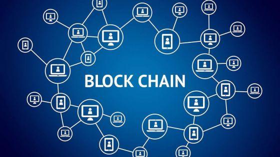 Blockchain : l'absence de Maurice lors des conférences internationales décriée