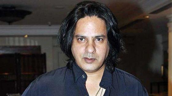 Retour de Rahul Roy (Aashiqui) au cinéma !