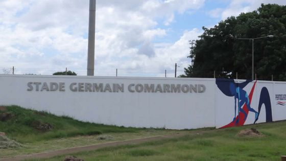 Intoxication alimentaire au stade Germain Comarmond : 5 policiers pris de malaise et 40 jettent leur déjeuner à la poubelle