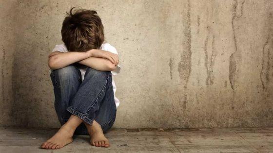 Un garçon de 10 ans au cœur d'une bataille légaleentre deux sœurs -La mère biologique :«Rendez-moi mon fils !»