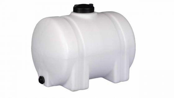 Water Tank Grant Scheme -Réservoirs d'eau et pompes:des fournisseurs recherchés