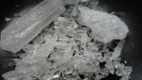 Saisie de Rs 6 millions de drogue chez un dénommé «Boulon»