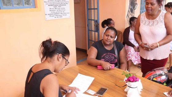 Voyage en novembre : engouement des Chagossiens pour la visite de l'archipel