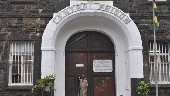 Inculpée de tentative de possession d'héroïne, valant Rs 9 M : Vidya Heerah veut retrouver la liberté provisoire