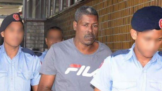 Aux assises :35 ans de prison pour avoir brûlé vive sa femme