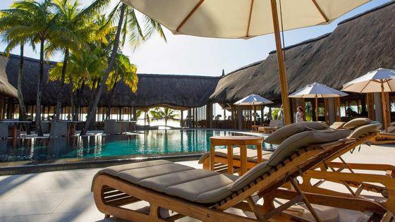 Tourisme : pas de retour à la normale avant 2023