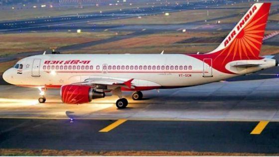 Air India, future concurrente d'Air Mauritius ?