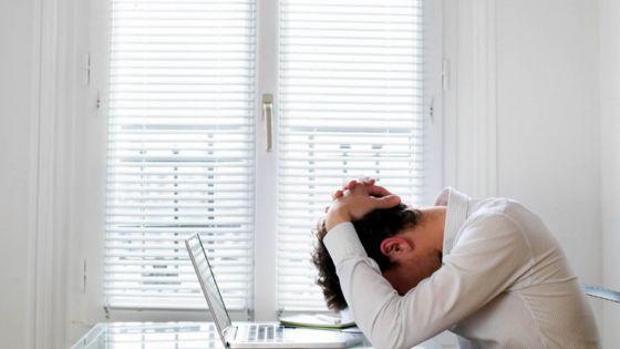 Lois du travail : licenciés, ils veulent connaître leurs droits