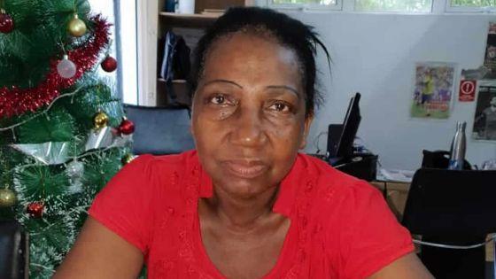 Appel à l'aide - Delores, handicapée : «Aidez-moi à construire ma maison»