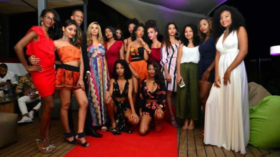 TEmDC Production Ltd : Lancement de Today Model Agency
