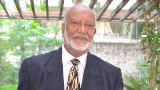 Dr Hassam Sakibe Coowar : «Les 5 'Credits' viennent carrément tuer et fermer les collèges privés»