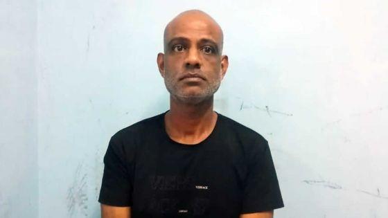 Un faux inspecteur de la CID, qui escroquait les proches de détenus, a été arrêté