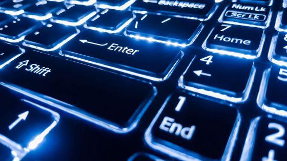Cybersécurité : Maurice dispose désormais d'un CMM