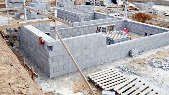 Morcellement VRS de Bambous : permis de construction refusé