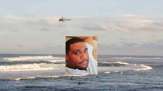 Un campeur meurt noyé :Jessen Magon emporté par sa passion pour la pêche