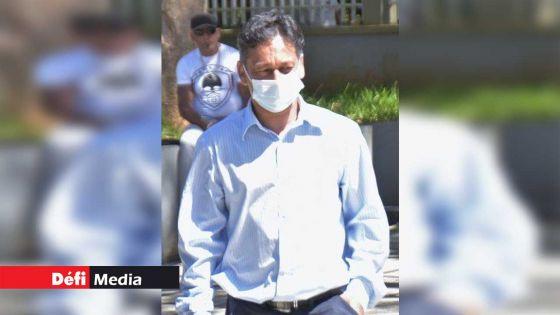 Enquête judiciaire sur la mort de Kistnen : Appanna a acquis une station-service appartenant à Dookun-Luchoomun, dit Bonomally