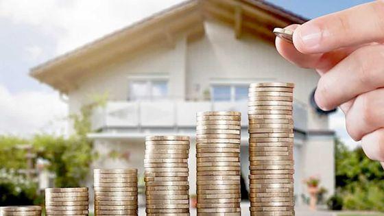 Pauvre, moyen ou riche:les revenus par type de ménage