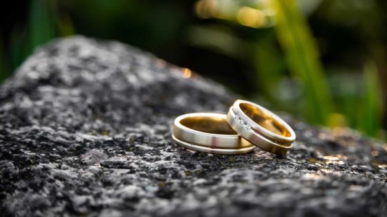 Saison des mariages : Les Mauriciens réduisent leur budget de plus de 30 % pour l'achat des bijoux
