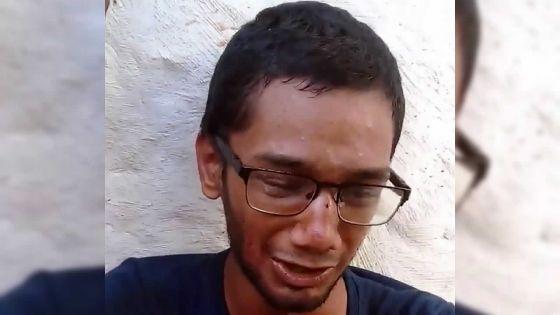 Vol avec effraction à La Butte : le suspect pourchassé par des volontaires et livré à la police