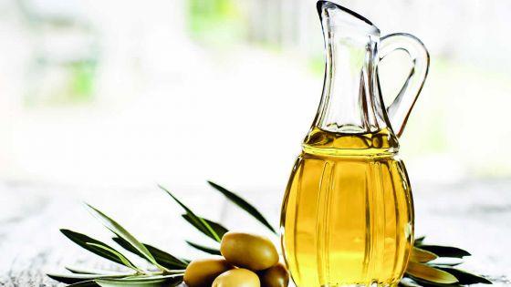 Acheter «Malin» -Huile d'olive : prix en baisse pourla plupart des marques