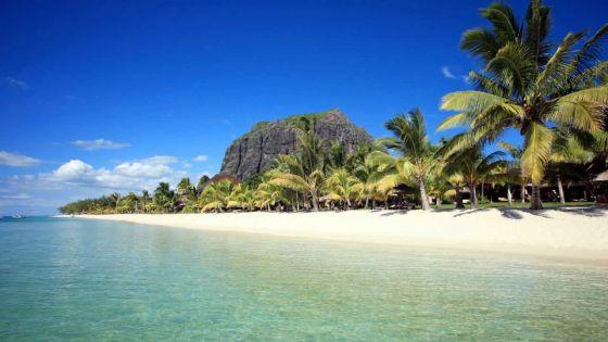 Lux Island Resorts : des profits de Rs 738,9 M en neuf mois