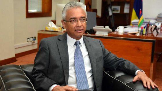 Propositions budgétaires : Business Mauritius et la Chambre de Commerce donnent le ton