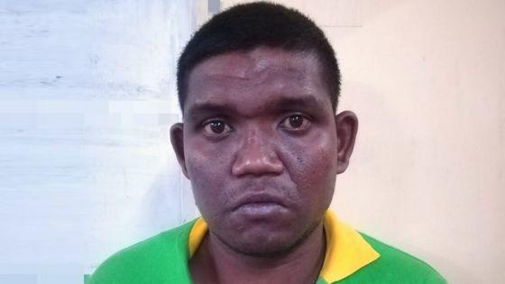 À Rivière-du-Rempart - Rs 2 M dérobées dans une usine: un premier suspect arrêté