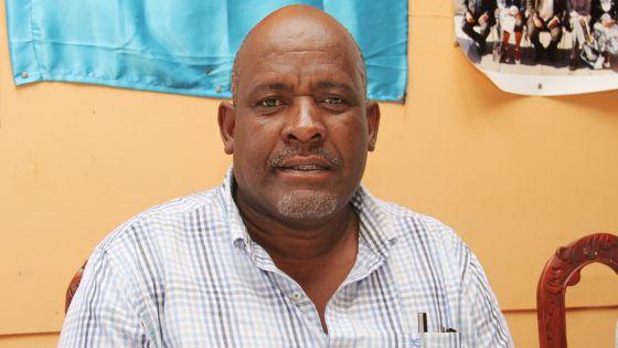 Chagos - Olivier Bancoult : «Défaite diplomatique pour eux»