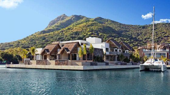 Économie bleue : Marinas et promotion de la construction locale de bateaux