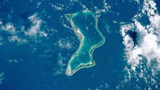 Droit de retour au Chagos : la Divisional Court donne raison au gouvernement britannique