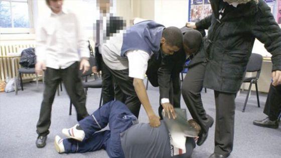 Violence dans les écoles : pour la création d'une unité spéciale au ministère de l'Éducation