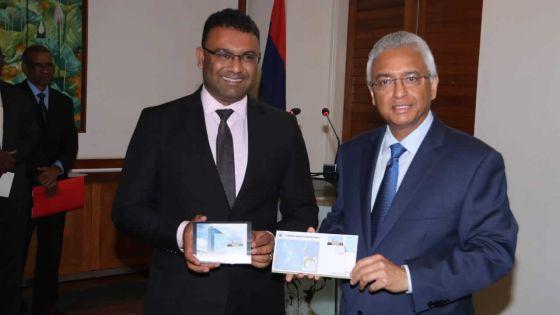 Dossier Chagos - Pravind Jugnauth : «Maurice déçu de la Grande-Bretagne»