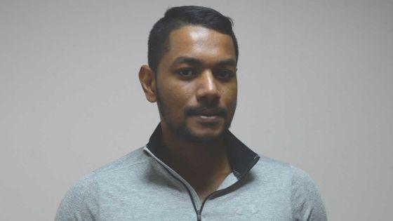 Allégation d'Escroquerie : Mohamad Husein Abdool Rahim autorisé à voyager