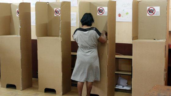 Les analystes craignent des mesures électoralistes en 2019