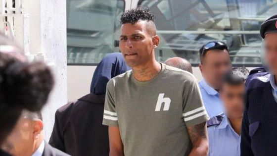 Vol avec violence et agression mortelle d'une septuagénaire : un récidiviste écopede cinq ans de prison