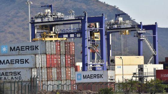 Retard au niveau du port -Quel impact ? : deux fournisseurs pour le ciment récusent une pénurie