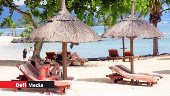 Indicateurs - Tourisme : Rs 20 milliards en moins dans les caisses