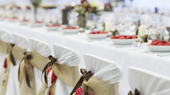 Mariages, funérailles, cérémonies religieuses, cinémas : voici ce qui change à partir du 1er octobre
