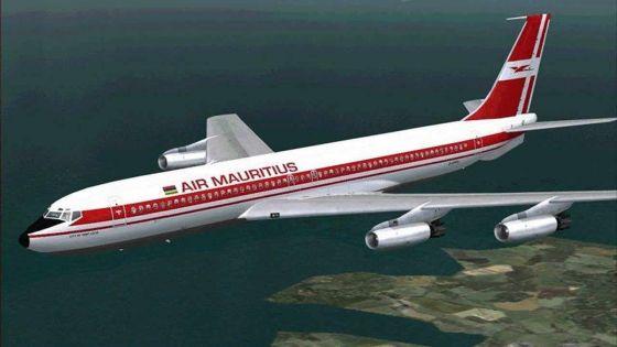 Air Mauritius : les vols sur Rodrigues reprogrammés à cause du mauvais temps