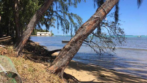 Baie du Cap : Un pêcheur retrouvé mort