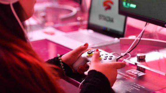 Jeux vidéo sur le cloud :Stadia Google désormais disponible