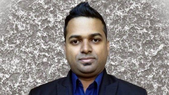 Takesh Luckho, économiste et chercheur :«Tôt ou tard, il y aura un réajustement de la TVA»